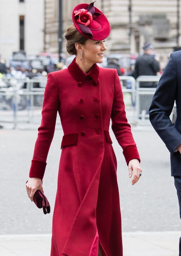 kate middleton news kate style