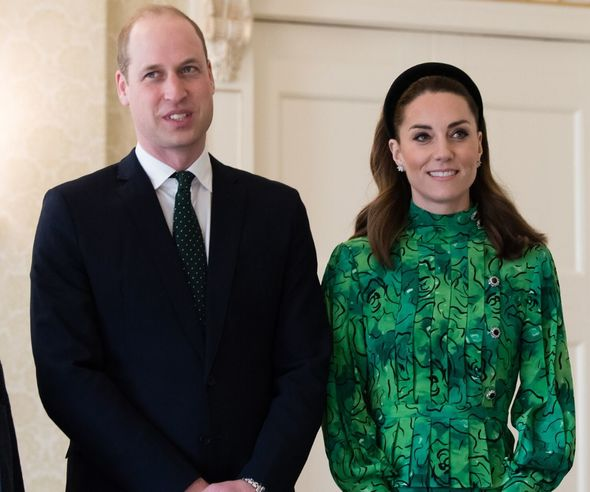 kate middleton news prince william