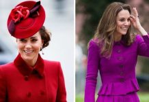 kate middleton news dress latest