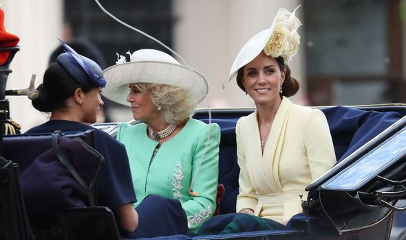 kate middleton news yellow