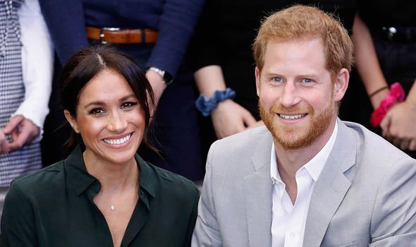 meghan markle legal case court royal family bullying friends names latest