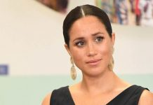 meghan markle news court case duchess of sussex unprotected royal news