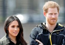 meghan markle prince harry charity archewell duchess of sussex news los angeles latest