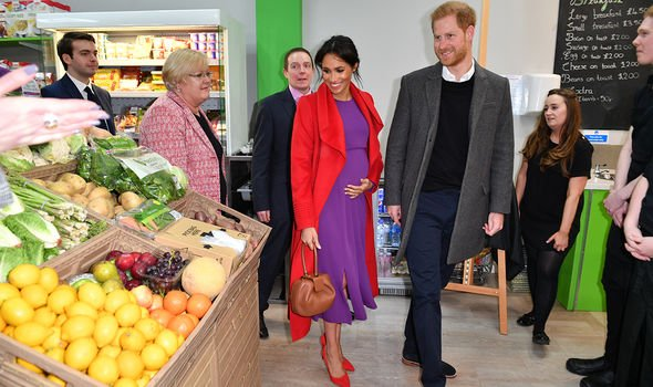 Meghan Markle news: Former Sussex royal to celebrate 39th birthday with road trip