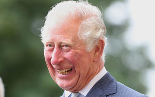 prince charles news prince of wales health latest