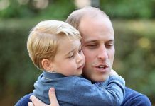 prince-george-william