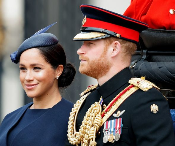 prince harry army uniform banned