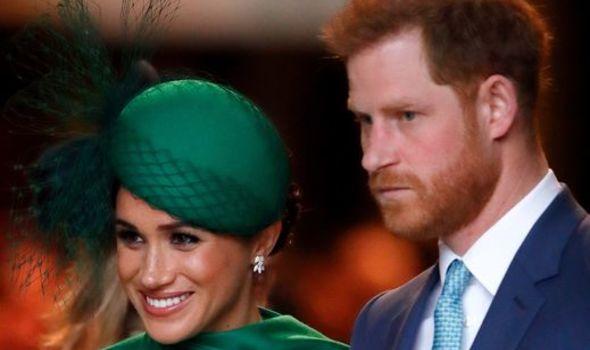 Prince Harry latest update