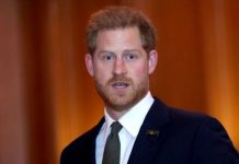 prince harry news invictus games