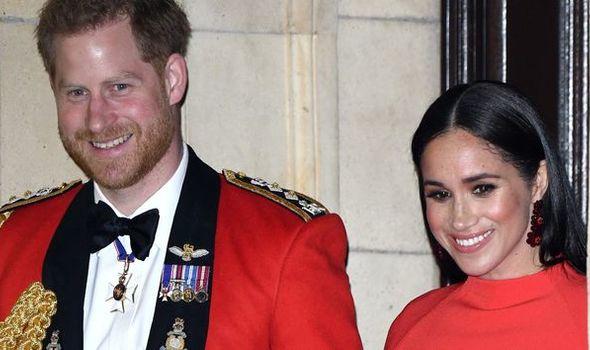 prince harry news meghan markle prince william latest