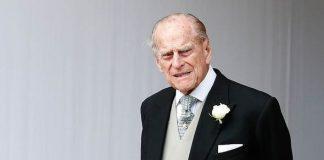 prince philip health news duke of edinburgh engagement announced royal news