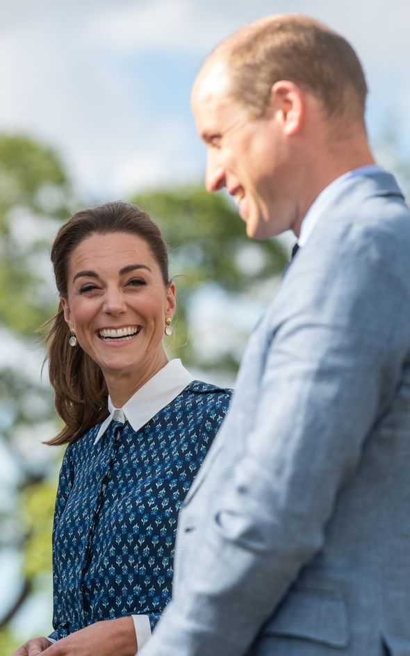 prince william news kate middleton duke duchess of cambridge