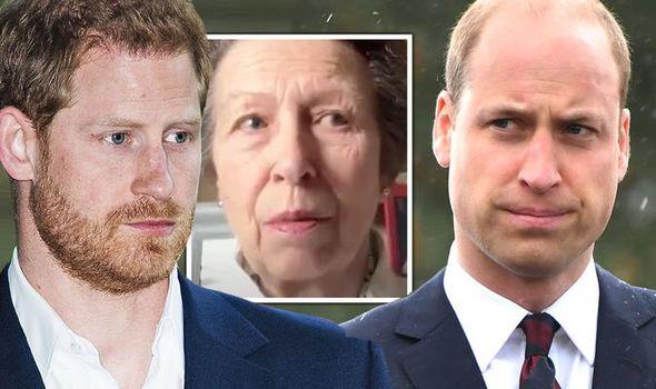 prince william news prince harry social media royal