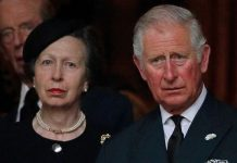 princess anne news prince Charles duchy cornwall organic farming climate change news