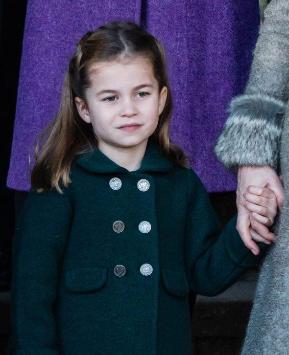 princess charlotte news princess charlotte pictures prince george louis kate middleton