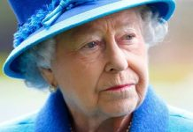 queen news queen health rip queen elizabeth twitter trending royal news