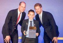 william-harry-diana-award