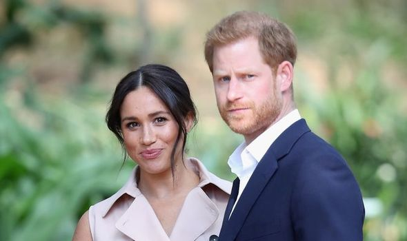 Prince Harry heartbreak: The surprising future that lies ahead for Harry and Meghan in LA