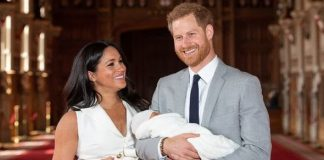 Meghan Markle latest: Real reason Duchess and Prince Harry fired three nannies revealed