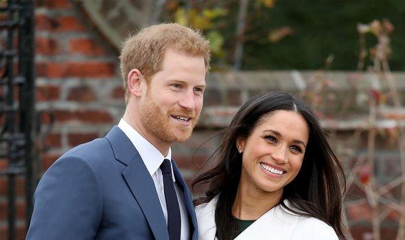 Royal Family news: