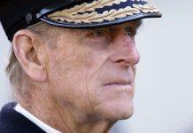 Prince Philip heartbreak: Royals
