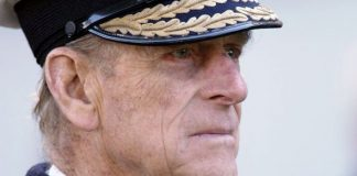 Prince Philip heartbreak: Royals