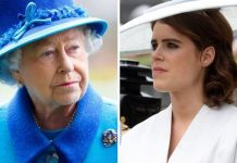 Princess Eugenie and Beatrice heartbreak