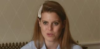 Royal news: Beatrice said her dyslexia is a point of strength in the workplace