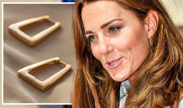 kate middleton earrings news pictures latest