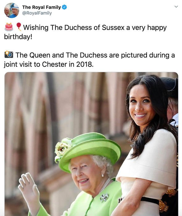 kate middleton meghan markle birthday prince william twitter instagram duchess of sussex dianalegacy latest update news images videos of british royal family kate middleton meghan markle birthday prince william twitter instagram duchess of sussex dianalegacy latest update news images videos of british royal family