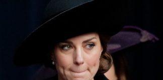 kate middleton news duchess of cambridge crown