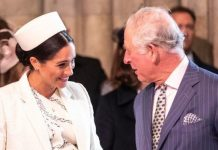meghan markle news duchess of sussex santa barbara