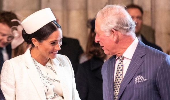 meghan markle news duchess of sussex santa barbara