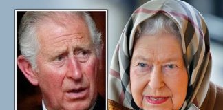 prince charles news queen royal family