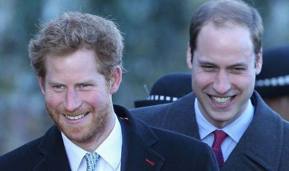prince william prince harry news kate middleton children george charlotte louis school