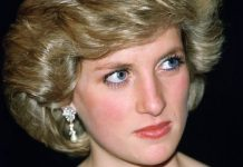 princess diana news prince charles photo divorce