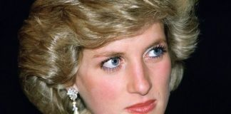 princess diana news prince charles photo divorce