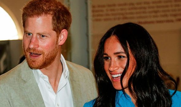 Prince Harry will be celebrating his 36th birthday tomorrow, with Meghan Markle
