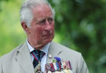 Prince Charles: The future king revealed how he was worried time was running out for him