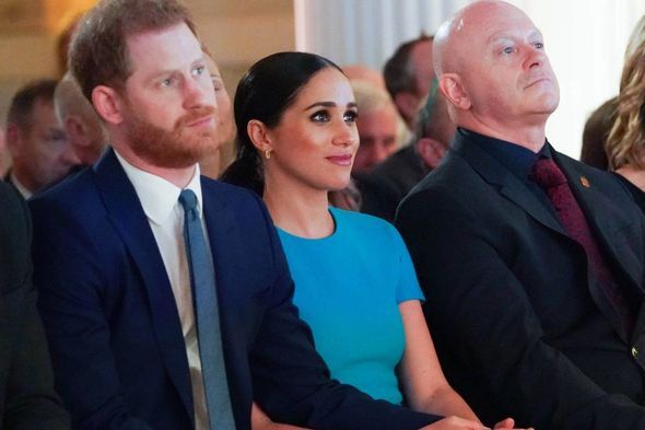 Prince Harry is celebrating his birthday with wife Meghan and son Archie