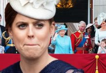 Princess Beatrice's bombshell confession on Royal Family fears laid bare: 'Hard to navigate'