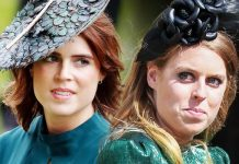 Princess Eugenie heartbreak: 'Horrible' moment left York sisters 'in tears' ahead of wedding