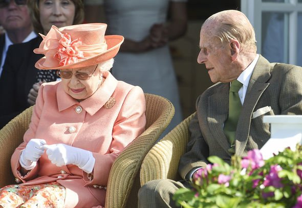The Queen: Her Majesty is the longest-serving monarch in British history