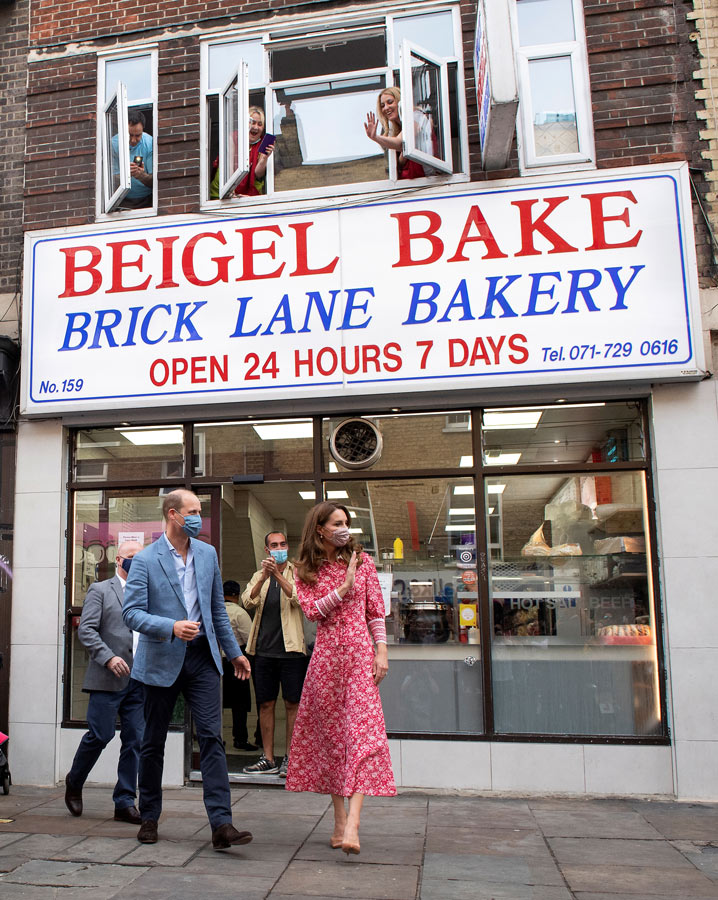 brick-lane-bagels-