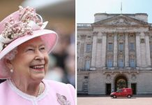 buckingham palace for sale buckingham palace cost