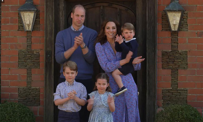 cambridges-clapping-norfolk