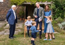 cambridges-david-attenborough