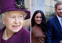 ctp_video, royal family, royal news, meghan markle, prince harry, meghan markle and Prince harry,