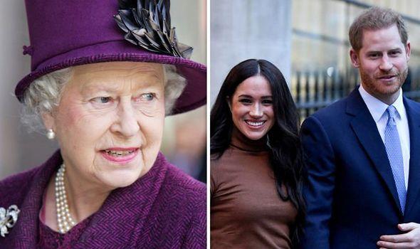 ctp_video, royal family, royal news, meghan markle, prince harry, meghan markle and Prince harry,