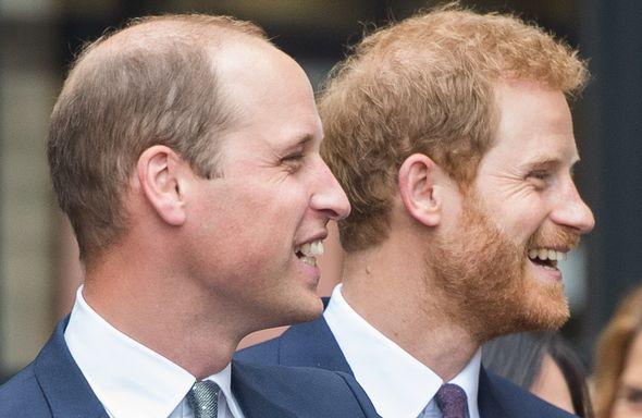 duke of cambridge latest duke of sussex william harry royal